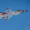 Thunderbird buzzes photoshoot