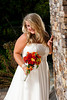 Ashley Bridal-106-73