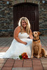 Ashley Bridal-100-68