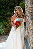 Ashley Bridal-108-75