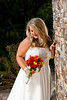 Ashley Bridal-105-72