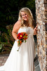 Ashley Bridal-109-76