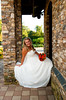 Ashley Bridal-1-21