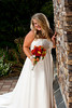 Ashley Bridal-107-74