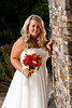 Ashley Bridal-102-70
