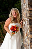 Ashley Bridal-104-71