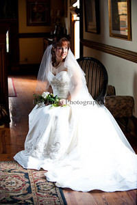 Clesson Bridal-83