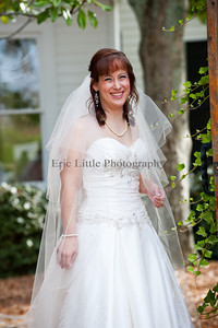 Clesson Bridal-140
