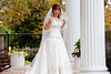 Clesson Bridal-56