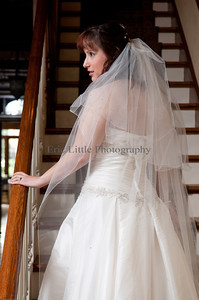 Clesson Bridal-176