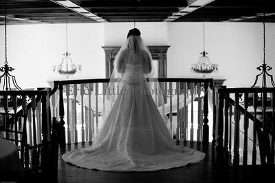 Clesson Bridal-180-2