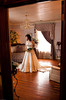 Clesson Bridal-1