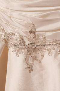 Clesson Bridal-187
