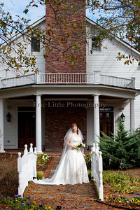Clesson Bridal-123