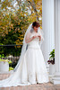 Clesson Bridal-59
