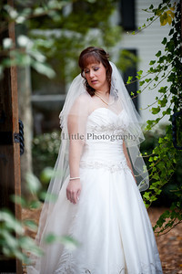 Clesson Bridal-144