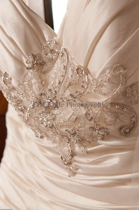 Clesson Bridal-188