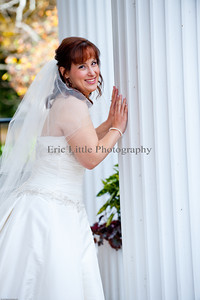 Clesson Bridal-65