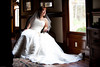 Clesson Bridal-100