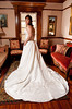 Clesson Bridal-9