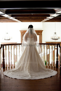 Clesson Bridal-179