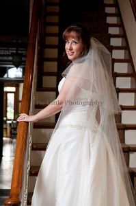 Clesson Bridal-177