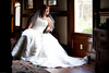 Clesson Bridal-102