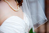 Clesson Bridal-45