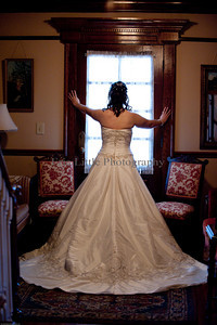 Clesson Bridal-10