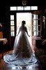 Clesson Bridal-79