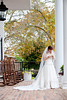 Clesson Bridal-60