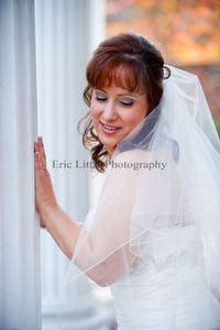 Clesson Bridal-73