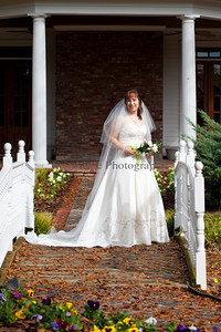 Clesson Bridal-121