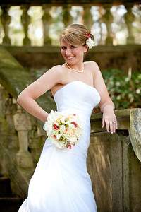 Flowers Bridal-25