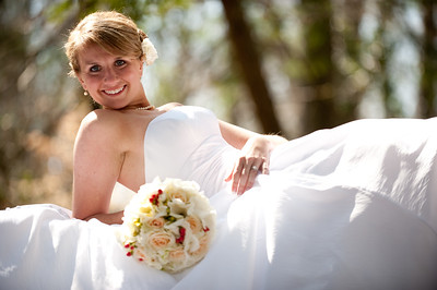 Flowers Bridal-108