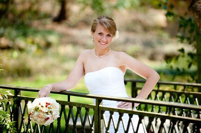Flowers Bridal-118