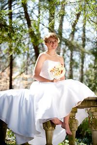 Flowers Bridal-116