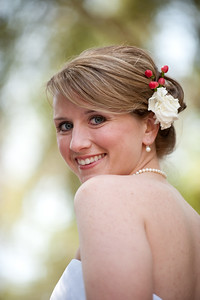 Flowers Bridal-15