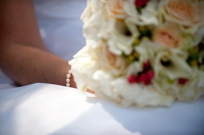 Flowers Bridal-56