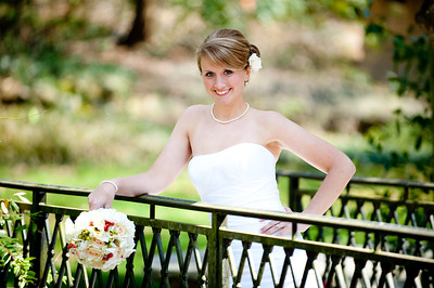 Flowers Bridal-120