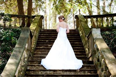 Flowers Bridal-1