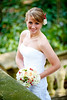 Flowers Bridal-48