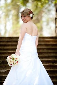 Flowers Bridal-6