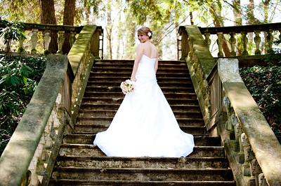 Flowers Bridal-3