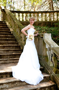 Flowers Bridal-41