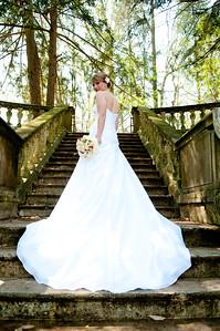 Flowers Bridal-11