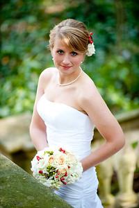 Flowers Bridal-49