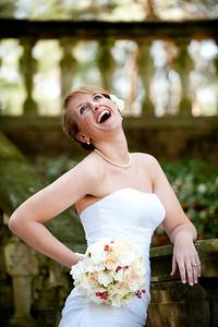 Flowers Bridal-36