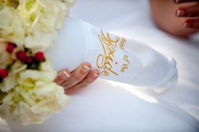 Flowers Bridal-60