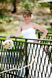 Flowers Bridal-121